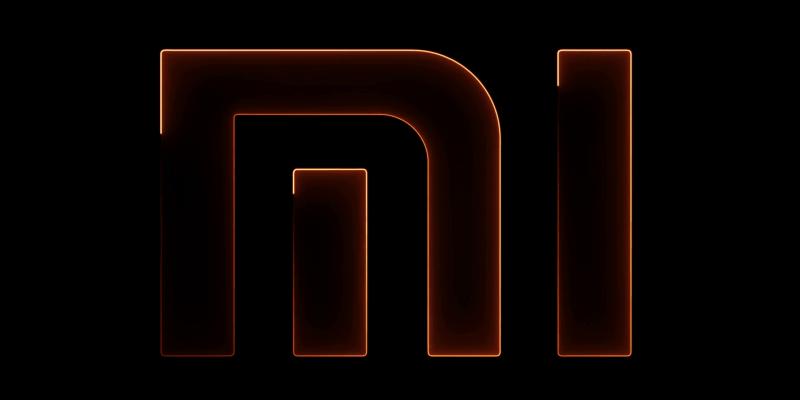 """В сеть попало """"живое"""" видео быстрой 120Вт зарядки Xiaomi (videoblocks xiaomi neon logo loop hzmy5elvv7 thumbnail full01)"""