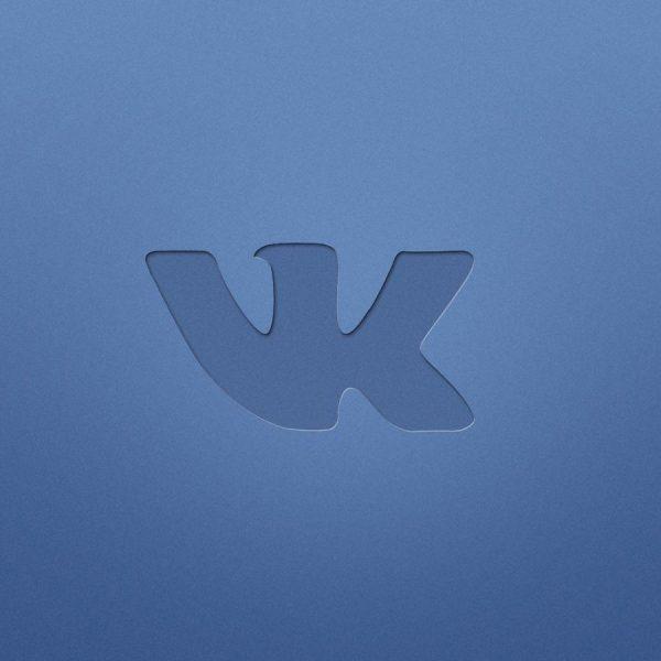 ВКонтакте запустила аналог TikTok. «Клипы» — сервис видео с AR-спецэффектами (vkontakte login)