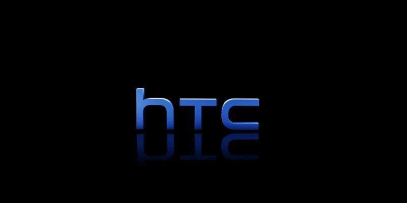 HTC представит новый смартфон уже 16 июня (wp2611756)