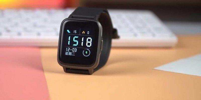 Умные часы Xiaomi за 18 долларов поступили в продажу (xiaomi haylou ls01 obzor kupit cena centrparts.com 32 1 945x620 1)