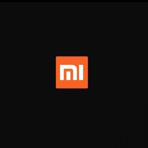 Xiaomi представила подвесной светильник MIJIA Display за 24 доллара (xiaomi logo)