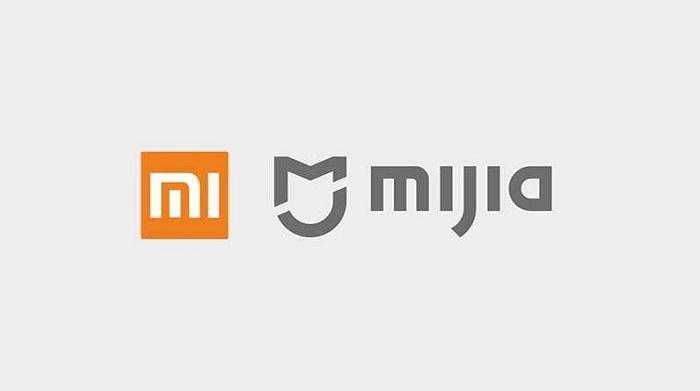 Официально: Xiaomi меняет фирменное наименование MIJIA на Xiaomi Smart Life (xiaomi mijia)