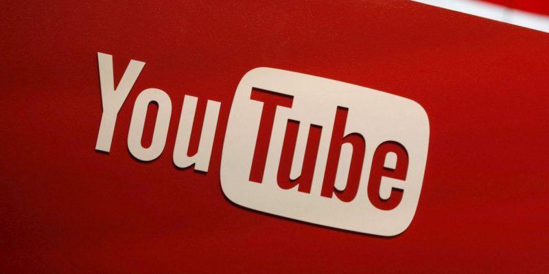 В сети нашли баг, который отключает рекламу в YouTube (youtube 1920)