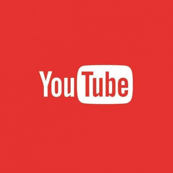 ФАС возбудила дело против Google. Поводом стала блокировка YouTube-аккаунтов (youtube big)