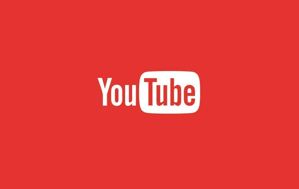 Сотни взломанных аккаунтов YouTube продают в Даркнете (youtube big)
