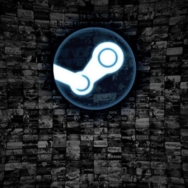 В Steam появилась функция бета-тестирования игр (0cdb8824)