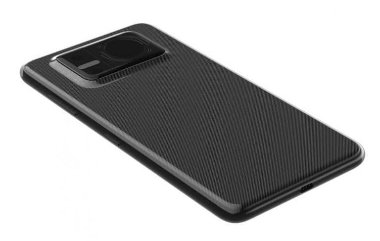 Huawei запатентовала смартфон со сменным зум-объективом (1.1 768x487 1)