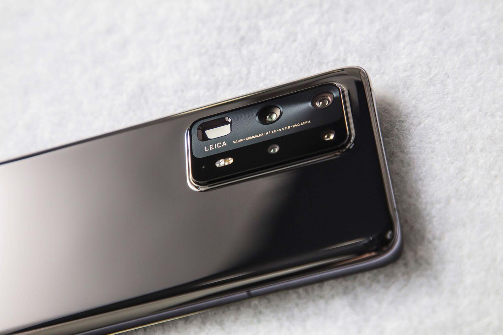 Huawei запускает смартфон Huawei P40 Pro+ в России (10491869 1 scaled)