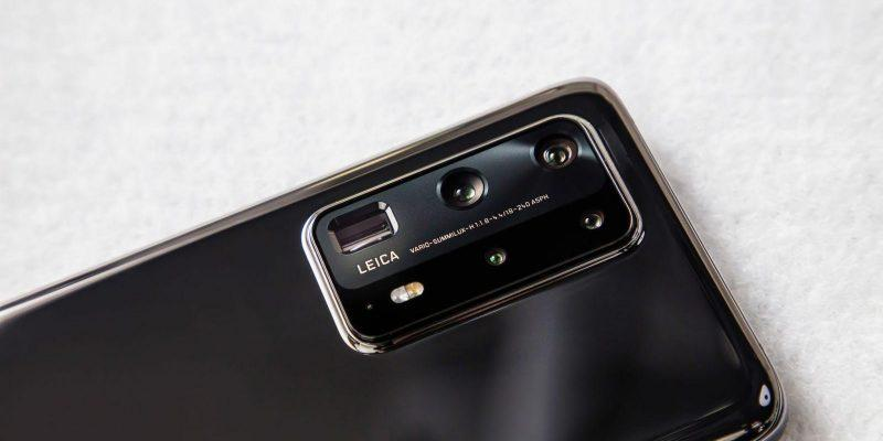Huawei запускает смартфон Huawei P40 Pro+ в России (10602795 scaled 1)
