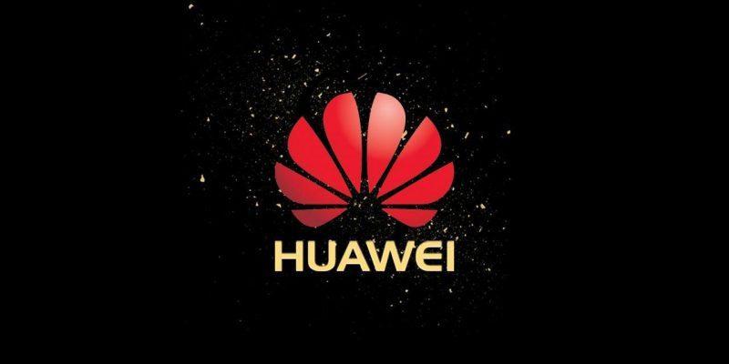 Huawei запатентовала смартфон со сменным зум-объективом (1344897)