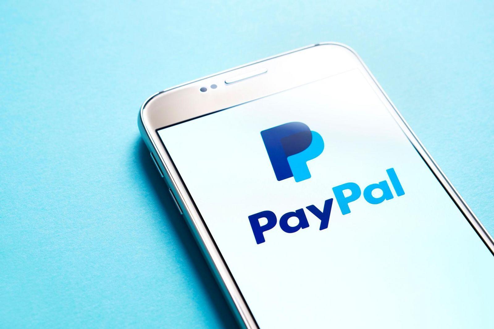 PayPal прекращает внутренние переводы по России (150079299295.8582)