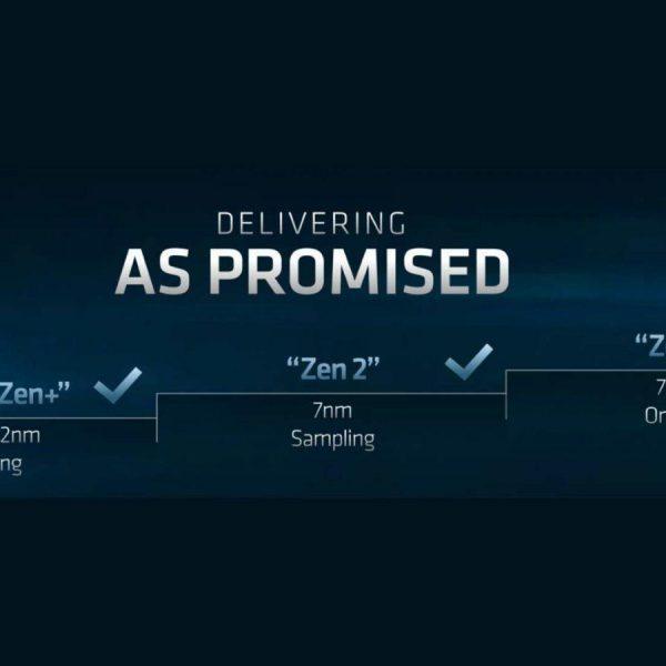 AMD планирует открыть продажи процессоров на архитектуре Zen 3 к концу года (1z53dkvnsbl5uge84wdsna)