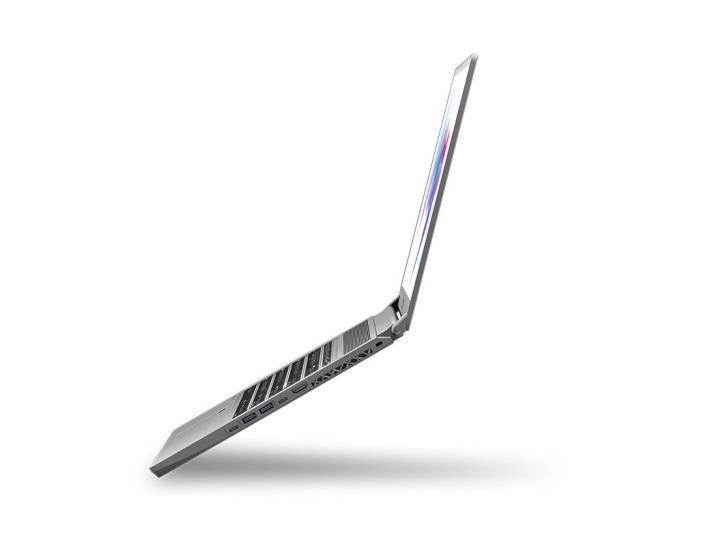 Xiaomi представила ноутбук для профессионалов за 3255 долларов (2)
