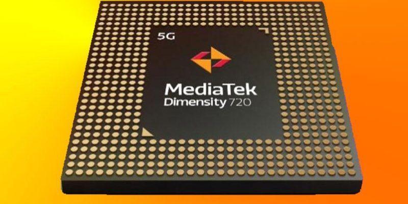 Huawei, OPPO и Xiaomi первыми выпустят смартфоны с чипом Dimensity 720 (200723194013 dimensity 720)