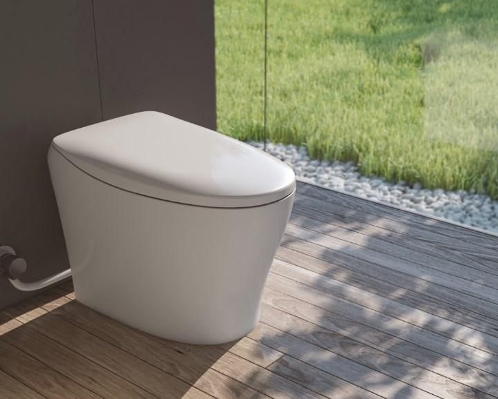 Xiaomi представила умный туалет Jenner XS (20191024 115244 951)