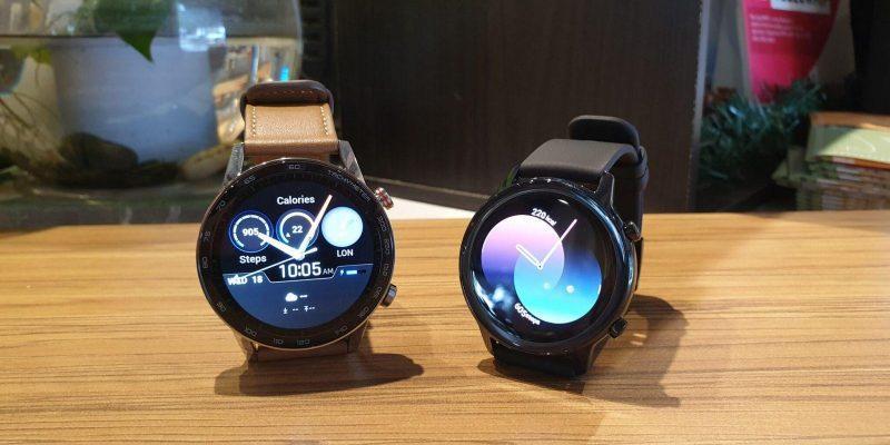 Honor представила новую расцветку часов MagicWatch 2 для российского рынка (20191218 100550 01 scaled 1)
