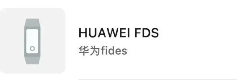 Huawei скоро выпустит новые фитнес-трекер и смарт-часы (20200705 143349 605)