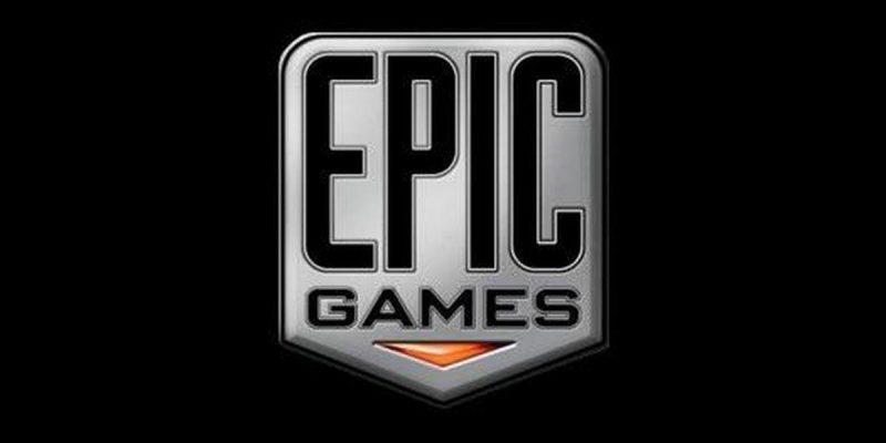 Sony инвестирует 250 миллионов долларов в Epic Games (26230847.481526.3281)