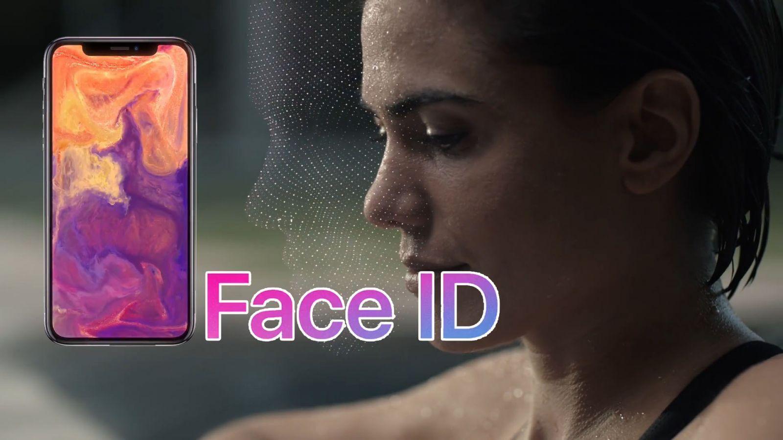 Функция распознавания лица появится в MacBook и iMac (28a8aebc719c962cbb703ac37fc6e971)