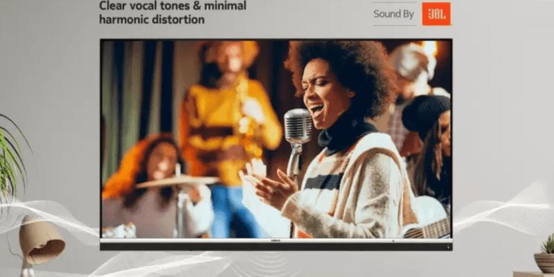 Nokia выпустила 65-дюймовый телевизор за 870 долларов (29ae5c4ca9efb830bb5a158a7daa3cc3)