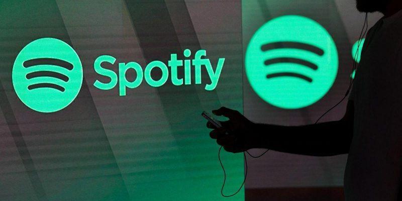 Spotify только что запустился в России. Добро пожаловать (2a8483345d527f1a8396b3cbc4850e9fa4e226c8)