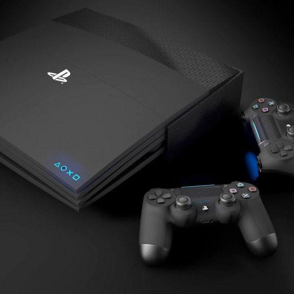 Playstation 5 появилась в Amazon (34fb1e39 ps5 playstation5 vr4player 001)