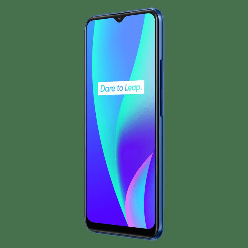 Realme анонсировала смартфон Realme C15 (3ec394388afcf561dda72dab9cdabf26)