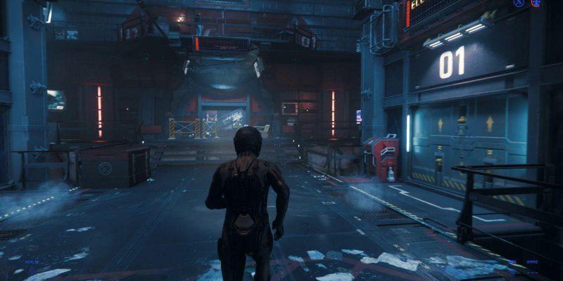 """Ubisoft представит новую игру в жанре """"Королевская Битва"""" (497b81ba7d)"""