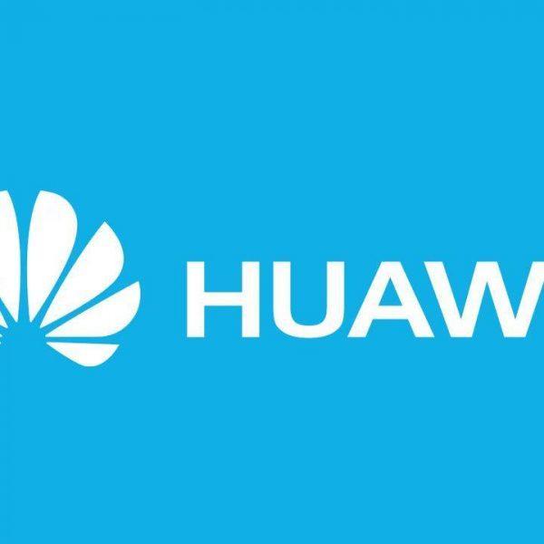Huawei готовится выпустить новый браслет-гарнитуру (49c6e8f60c966d46cb38c3324cd9251c)