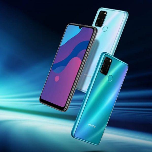 Honor представит смартфон Honor 9A с чипсетом Helio P22 31 июля (4dc26d50462c325fb90dc433f81ce518)