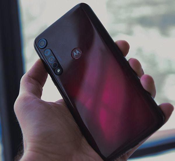 Motorola скоро выпустит смартфон Moto G9 Plus (5db025be 330b 45a3 93d9 e88a85d98d84)