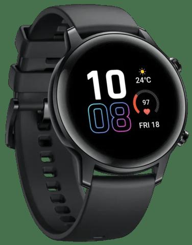 Honor представила новую расцветку часов MagicWatch 2 для российского рынка (5ynrnf0u9z0mslfqti9bt0ccz0augqmf)