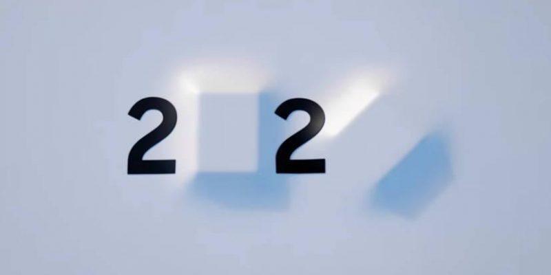 Samsung подтвердила мероприятие Galaxy Unpacked 5 августа (62143096)