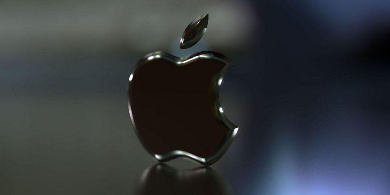 Три новых аккумулятора Apple прошли тестирование на безопасность (83558c3beb50ed2df0bc8a2b669b465c)