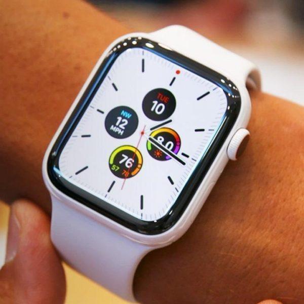 Apple Watch Series 6 будет поддерживать мониторинг уровня кислорода в крови и отслеживание сна (8614f034 053a 4fc6 a522 50d2aa87df2a)