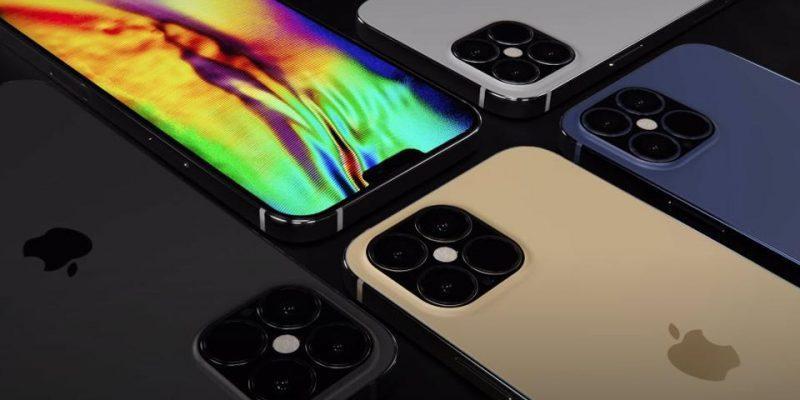 Наушники и зарядку для iPhone 12 придётся покупать отдельно (960x0)