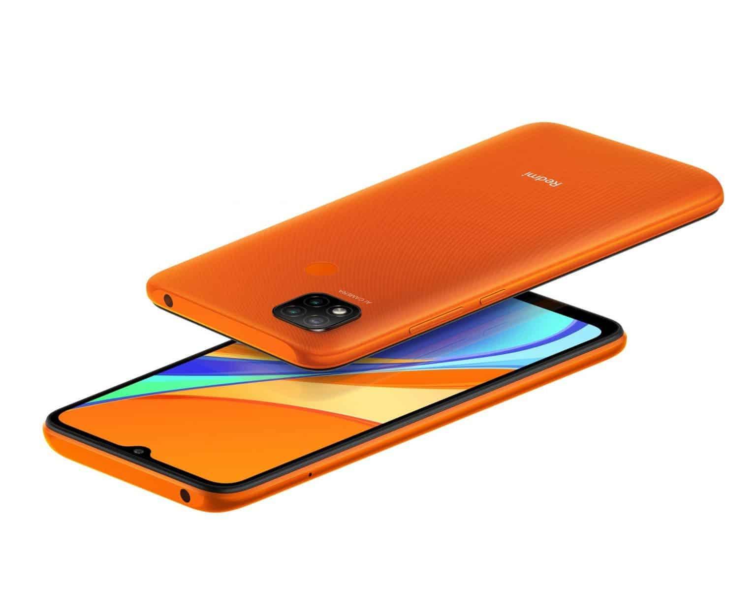 Xiaomi готовит к выпуску бюджетный смартфон Poco C3 (9c 1536x1248 1)