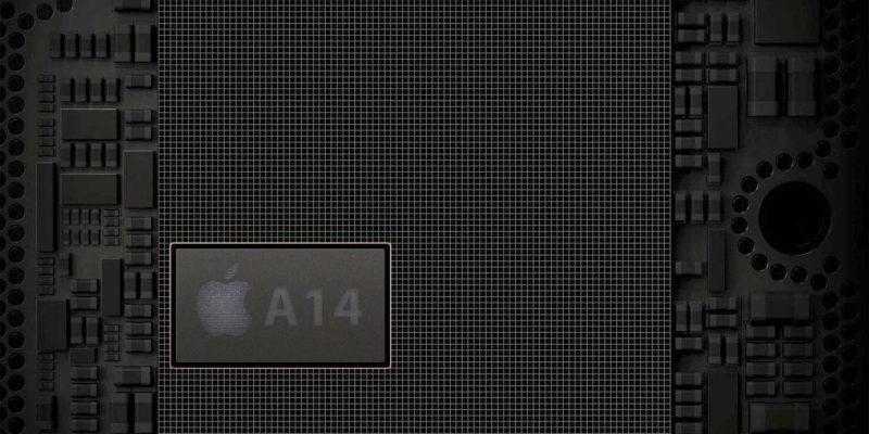 Новый MacBook Pro получит 12-ядерный процессор (a14 bionic 1480x919 1)
