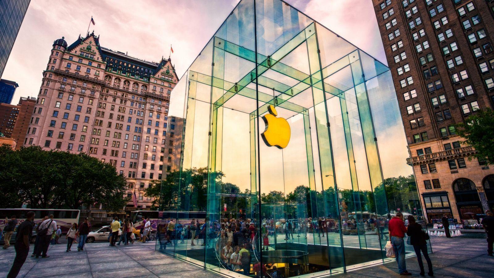 Foxconn начала производство iPhone 11 в Индии (a4prtw)