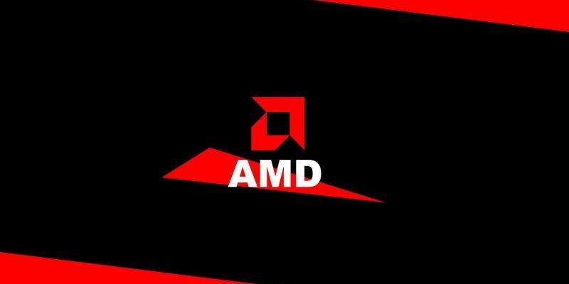 AMD обогнала Intel по стоимости акций (amd 1)