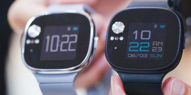 Vivo может выпустить новые умные часы в августе (asus vivowatch bp e1544001350204 810x455 1)