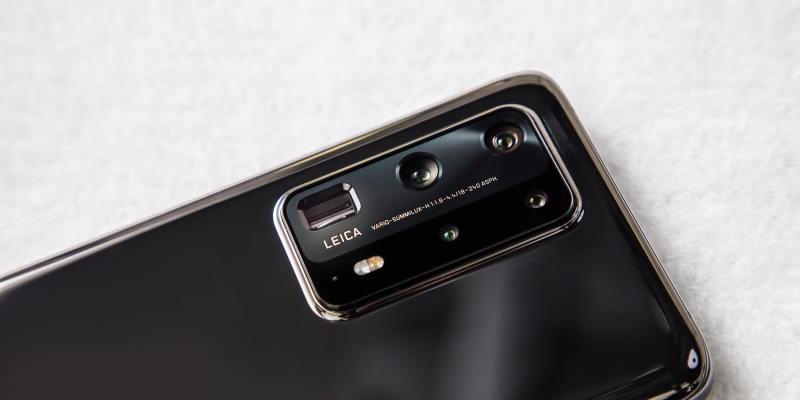 В России стартовали розничные продажи флагмана Huawei P40 Pro+ (b9756d98a8c9ae7c61fe92131eec4272)
