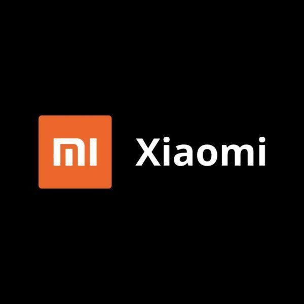 Сегодня состоится крупная презентация новых продуктов Xiaomi (ba0684b9bf)