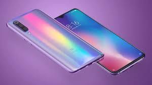 Xiaomi готовит к выпуску бюджетный смартфон Poco C3 (bez nazvanija 5)