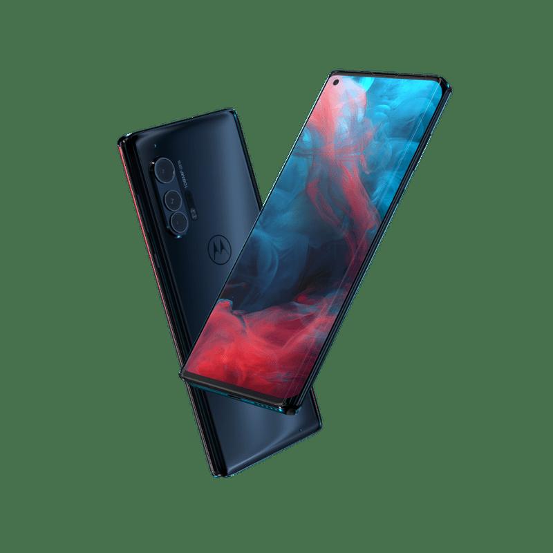 В России стартовали продажи флагмана Motorola Edge+ (bez nazvanija 4 large)