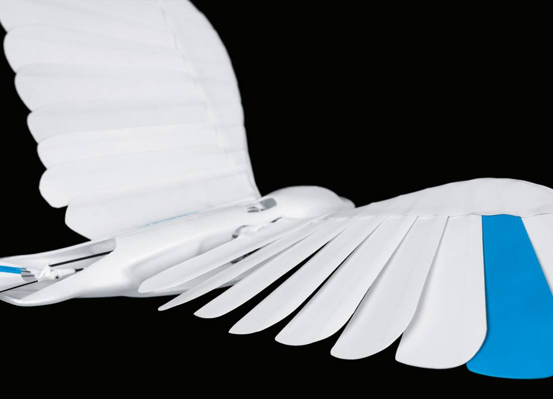 Учёные создали птицу-робота (bionicswift3 3 1108x800 1)