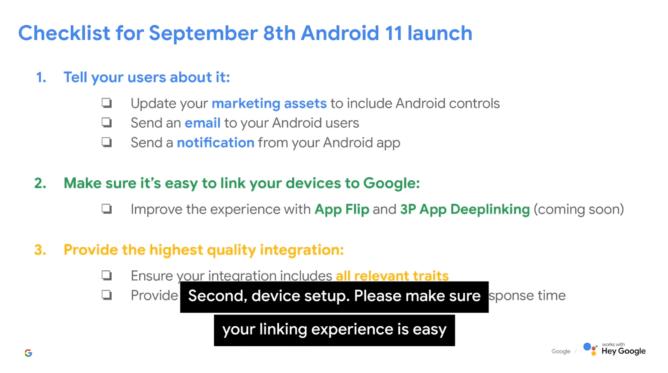 Google рассекретил дату запуска Android 11 (chrome 2020 07 08 10 42 35 668x373 1)