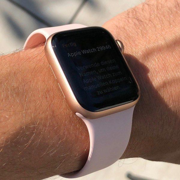 В следующем году Apple Watch научатся измерять температуру тела (csm apple watch5 40mm sonne 604177bf83)