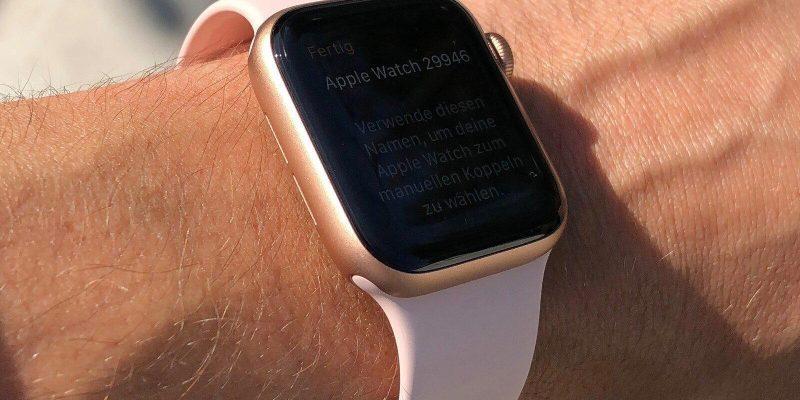 Apple запатентовала браслет для измерения артериального давления (csm apple watch5 40mm sonne 604177bf83)