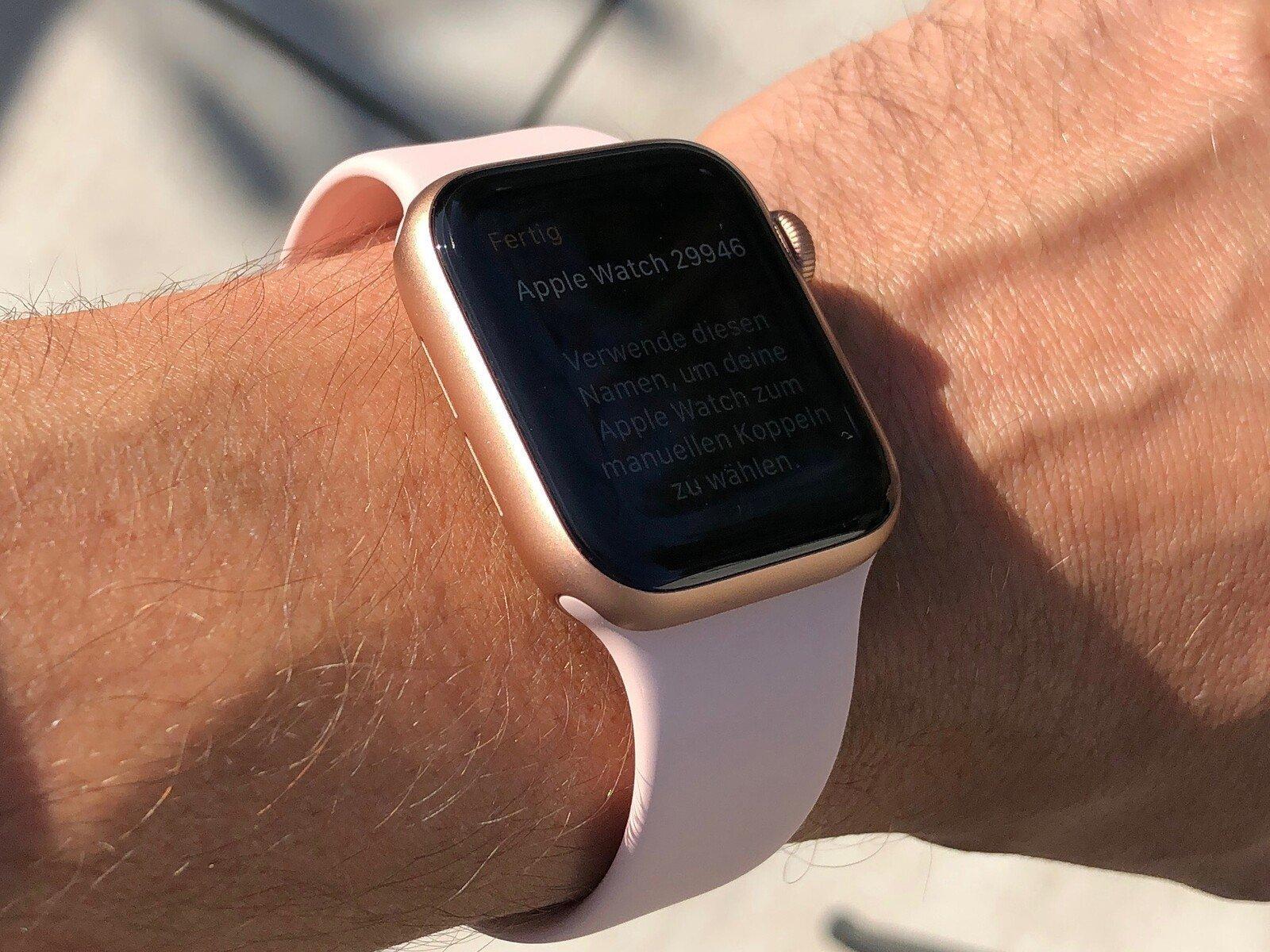Apple Watch Series 6 будет поддерживать мониторинг уровня кислорода в крови и отслеживание сна (csm apple watch5 40mm sonne 604177bf83)